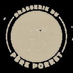 Logo 1000