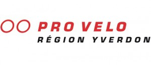 provelo_regionyverdon